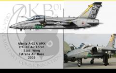 AMX 2009 103