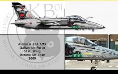 AMX 2009 132