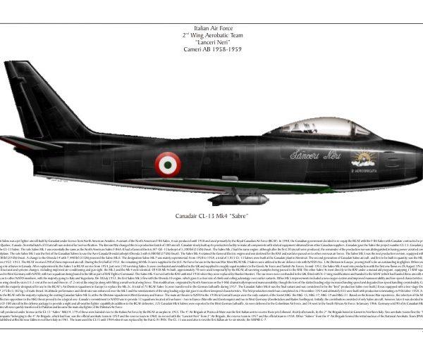 F-86-CL-13-Lanceri-Neri-volo-600x499.jpg